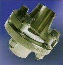 Изолирующие фланцевые соединения ИФС , ИС, СИ  DN25 - 800  PN16